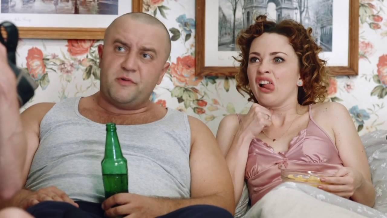 полезное сообщение Это порно русских пьяных лесби выхожу ноября замуж