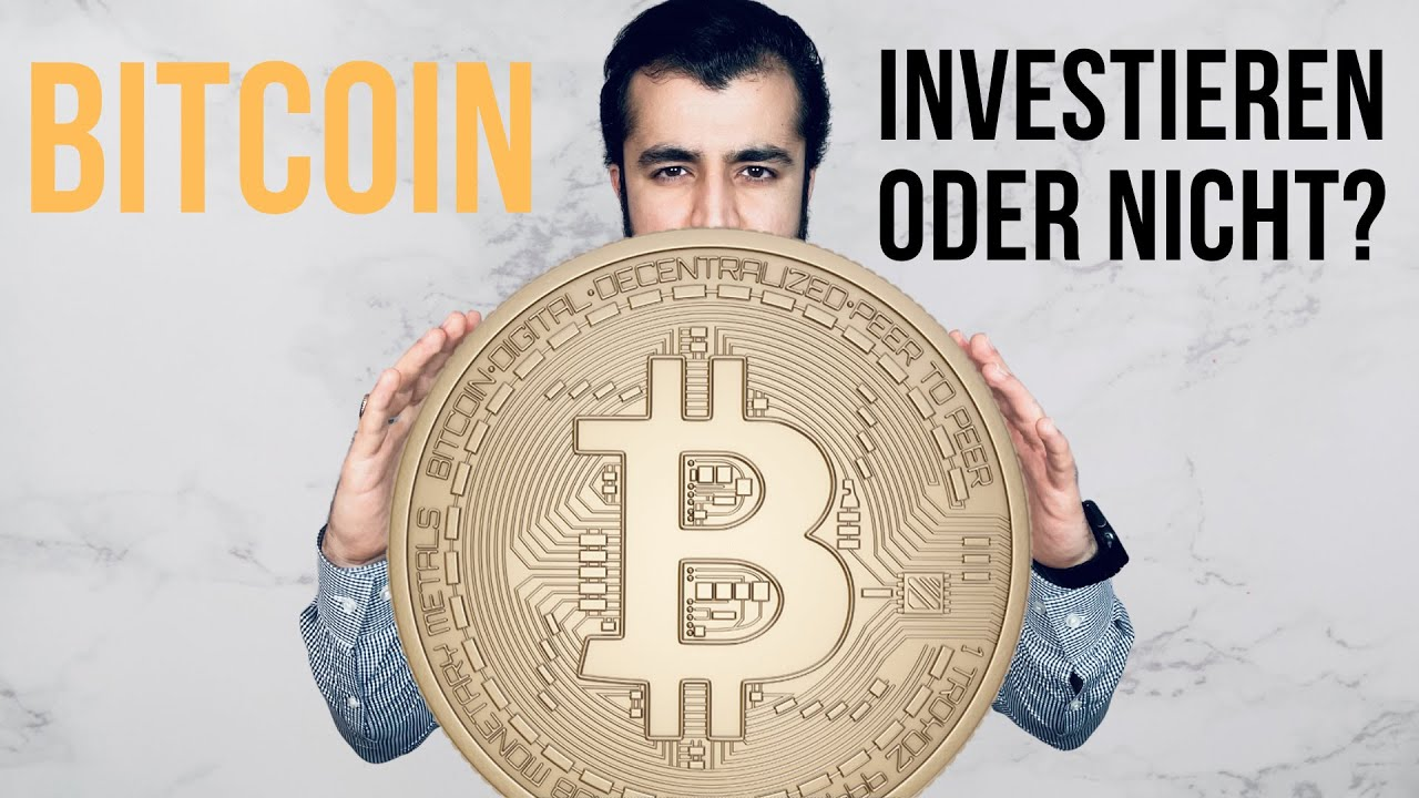 was ist bitcoin investition forex online trading account management
