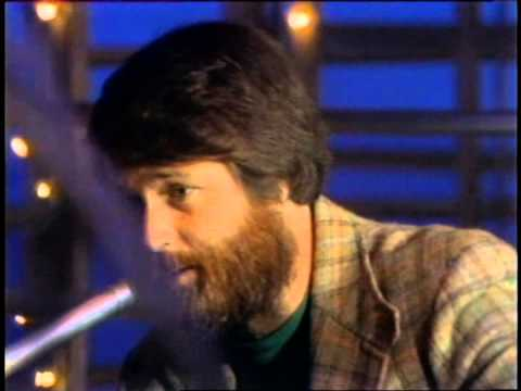 American Bandstand 1979- Interview The Beach Boys