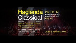 This Is Graeme Park: Haa�ienda Classical... @ www.OfficialVideos.Net