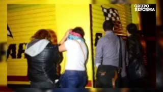 Caen jaliscienses por delito electoral en Colima