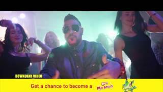 Bingo Mad Angles Song   Badshah   Ammy Virk   A Kay   Maninder Buttar   Full HD