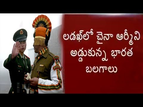 india-and-china-army-involved-in-border-dispute-|-tv5-news