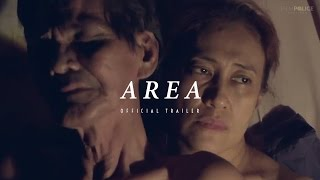 Repeat youtube video AREA (2016) - Official Trailer - Ai Ai Delas Alas Drama