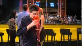 """Serie Inglés Ya! para aprender Inglés - Rodrigo - Episodio 1 """"Conociendo Gente"""""""