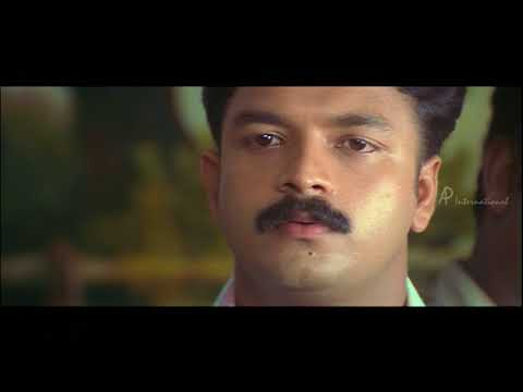Pulival Kalyanam Movie Scenes | Kavya Madhavan learns the truth | Jayasurya to leave the town