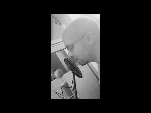 Youtube: Besoin de m'isoler ♪♫ – De faire le vide / d'arrêter le Rap / De lui dire Aurevoir