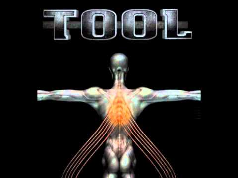 Tool - No Quarter (Salival) [Led Zeppelin Cover]