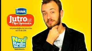 Jutro uz Filipa Ugrenovića - Enciklopedija porno filmova