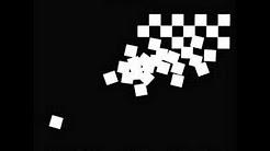 Musical: Chess, the original recording
