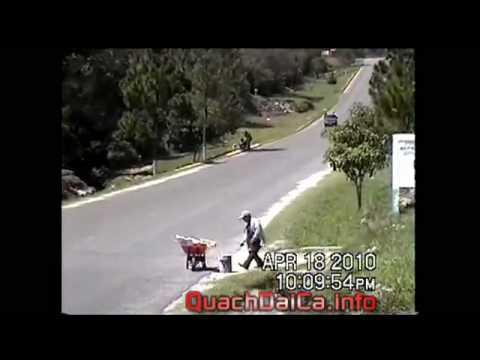 Kinh dị chết người với xe chở quá tải -diendantrithuc.hnsv.com