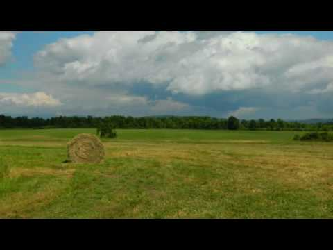 73 Fisher Road, Orwell, VT 05760