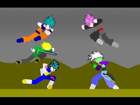 image Mejor animación de pornastas parte 22