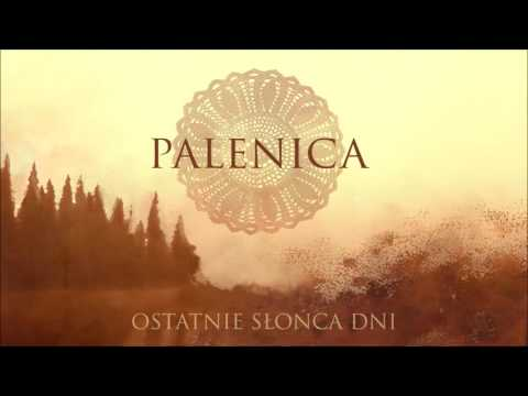 Palenica -  The Banner of Svarog