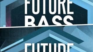 Future Bass RNB - Future Bass & RNB Samples & Loops