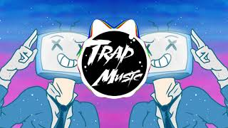 Descarca The404Studios - Freestyle Rap God (Wezzix Flip)