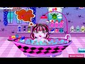 Monster Baby Bath & Baby Monster Bathing Online Free Flash Game Videos GAMEPLAY
