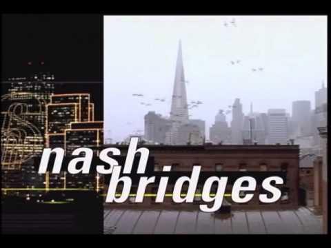 All Nash Bridges s Seasons 16