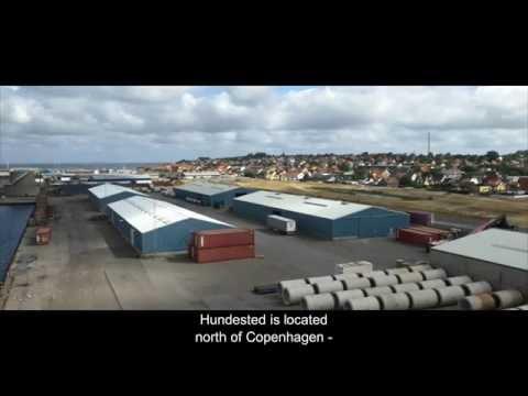 A Henriksen Shipping A/S