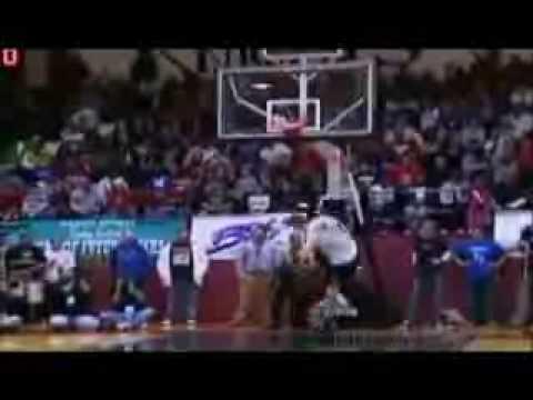 UKCAT8FAN\'S UK - Kentucky 2009 Basketball Recruits Video Copy