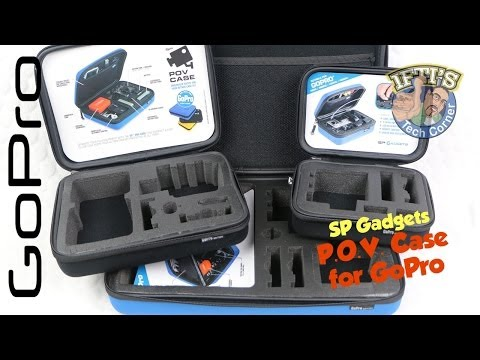 gopro---pov-case-by-sp-gadgets---roundup-&-review!!