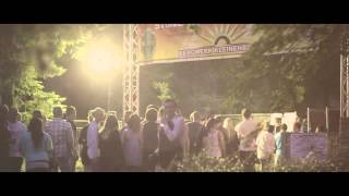 Stonebreaker 2014 ! Aftermovie