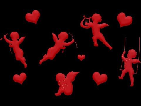 Les mystères de l'amour dévoilés par la psychogénéalogie