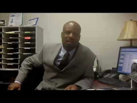 SCAM: Credit One Bank Visa Platinum from YouTube · High Definition · Duration:  3 minutes 15 seconds  · 402,000+ views · uploaded on 7/8/2012 · uploaded by GettingLifeRight