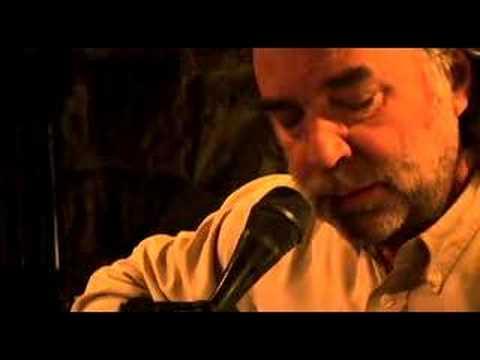 Eduardo Gatti - Navegante (En Vivo)