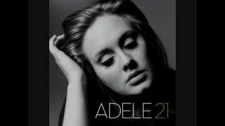 Adele - Complete Discography