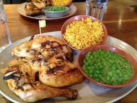 come-impostare-una-dieta-con-surplus-calorico-(massa)-|-ironmanager82