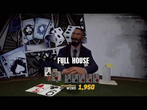 Da RaTcHeT TwErKz Rages w/ Prominence Poker