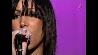 Tityo - Come Along (Live Sen Kväll Med Luuk 2001)