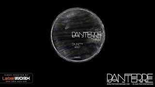 D-Unity - Reset (Original Mix)