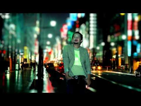 Kalay  - Tú con el (Tributo a los Iracundos) Cover 2015