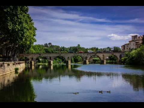 Camargue and Gard Trip Report, Episode 115