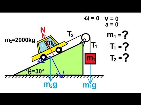 completion problems physics A fun and easy way to boost your physics grades - free course physics: intro to electricity & magnetism solve problems involving electric charges moving through electric fields.