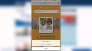 Hướng dẫn sử dụng trang Web đoán tuổi How-Old | Dichvudidong.vn