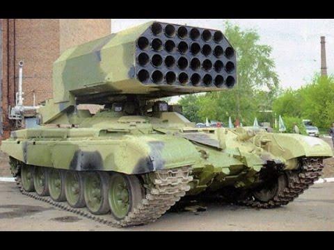 новости украина, за последний час  Донецк, Луганск   ГРАД