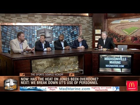 Sports Source Kickoff 9 23 17