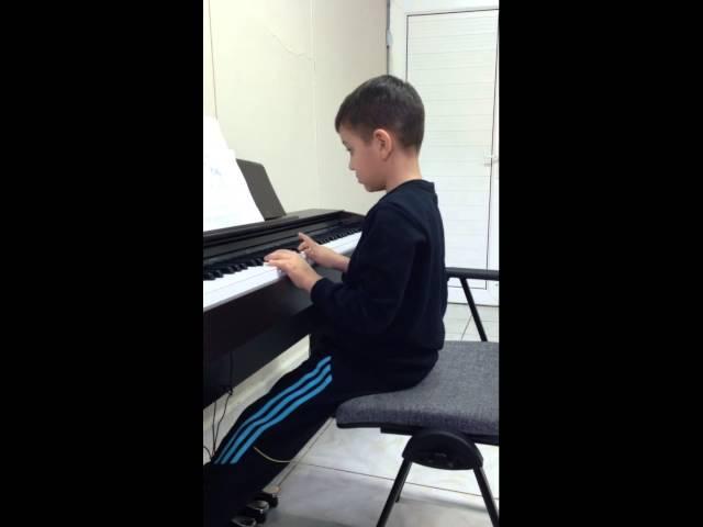 www.muzikkurslariankara.com