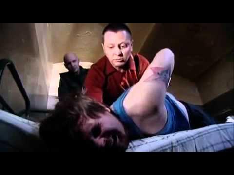 Глухарь Когда Карпов Спасает Проститутку
