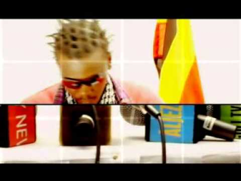 Henry Tigan - Mr Matama ft Dr Hilderman (Ugandan Music Video)