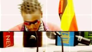 Henry Tigan - Mr Matama ft Dr Hilderman (Ugandan Music Video)