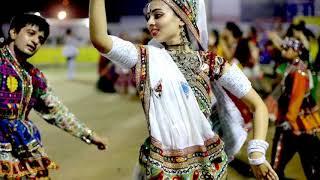Garba || Dandiya || Navratri Special Whatsapp Status Video 2019 || Navratri Status Song 2019Garba ||