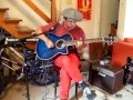 Download The Beatles - The Inner Light - Acoustic Cover - Danny McEvoy MP3 song and Music Video