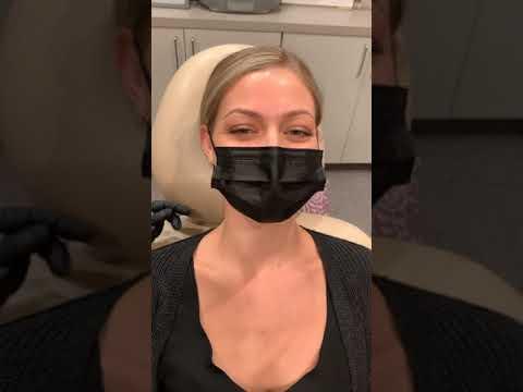 National Botox Day - Preventative Botox!
