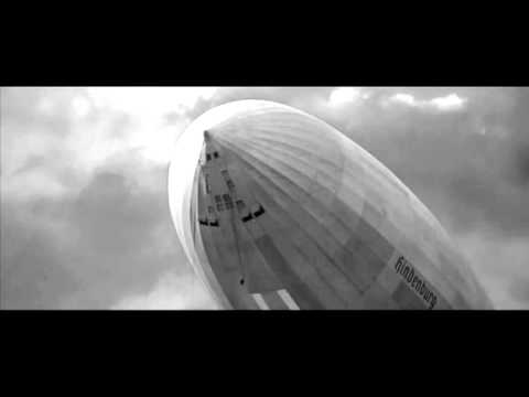 Download The Last Flight of the Hindenburg - A Tribute