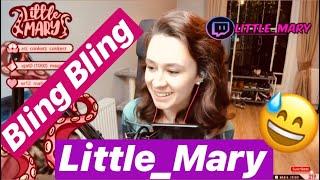 Gabi Y Forrest Jugando Player Unknown Battlegrounds Twitch Little _Mary #Despistaos #Little_Mary