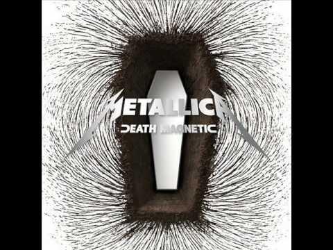 Metallica  Cyanide
